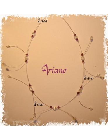 Collier Ariane