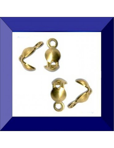 Cache-nœud laiton (l'unité)