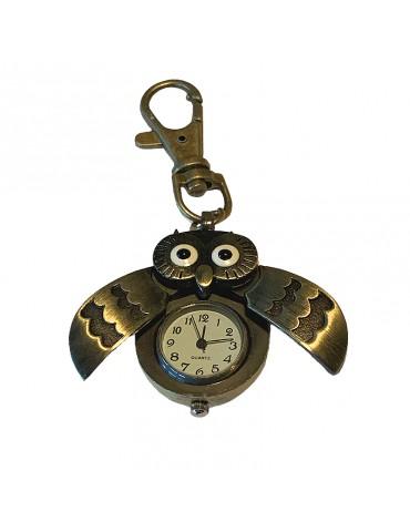 Petite montre fantaisie