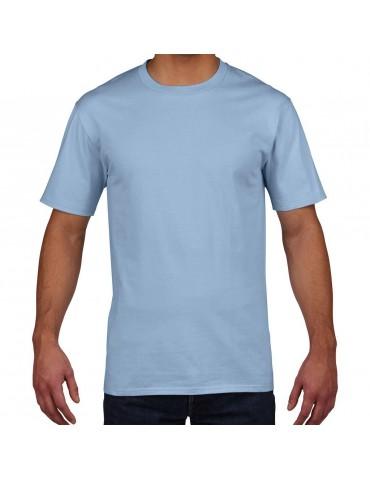 Tee-shirt Homme Gildan...