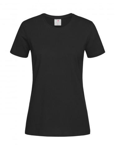 T-Shirt Confort-T 185...