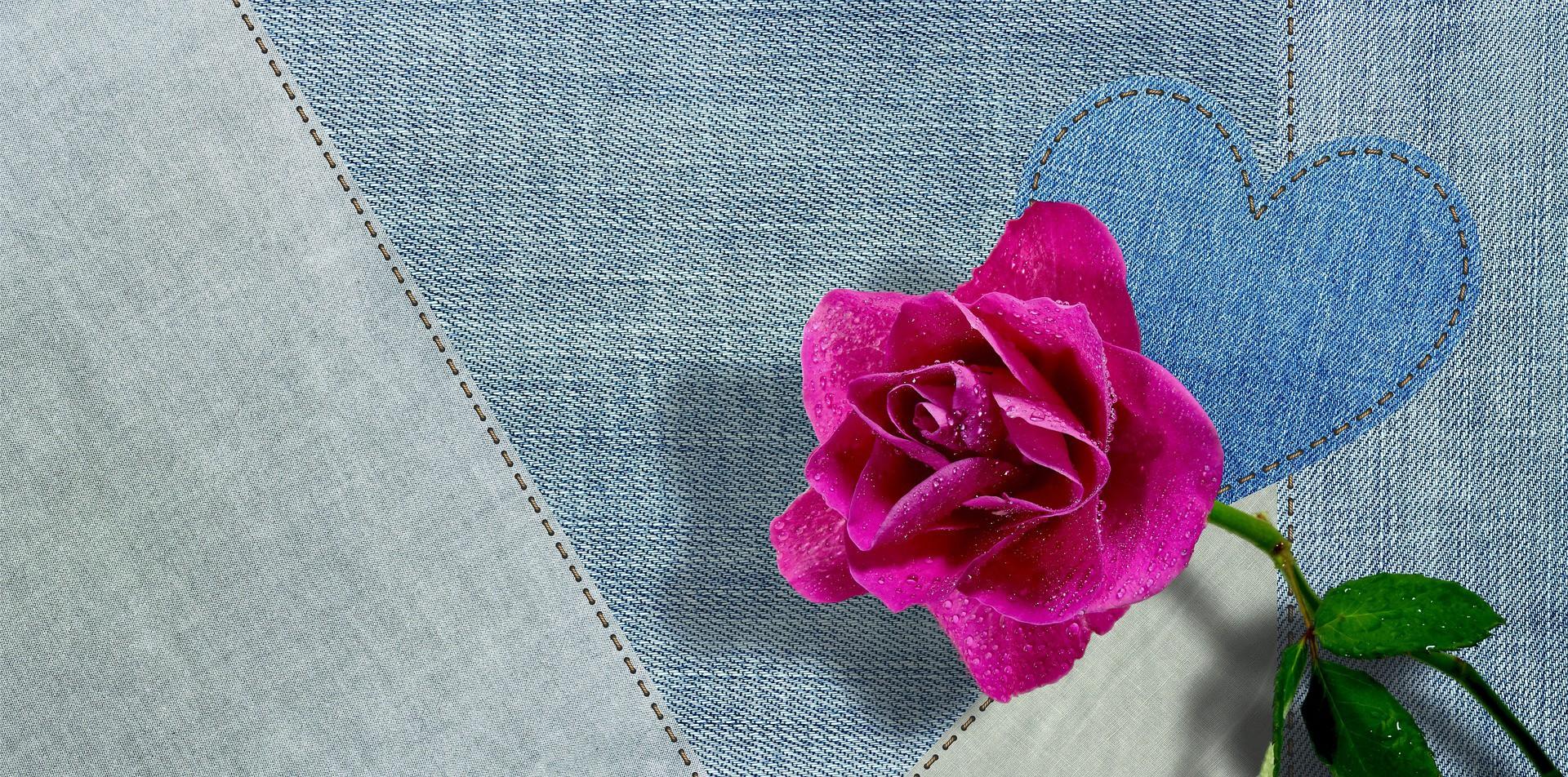 Textiles personnalisés