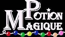 SARL Potion Magique